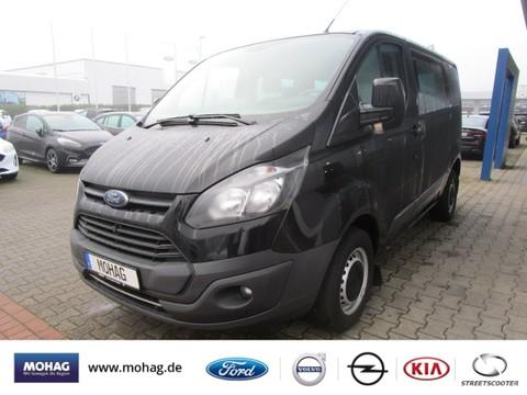 Ford Transit Custom Basis Kombi 310L1