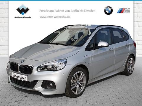 BMW 225 Active Tourer 225xe M Sportpaket