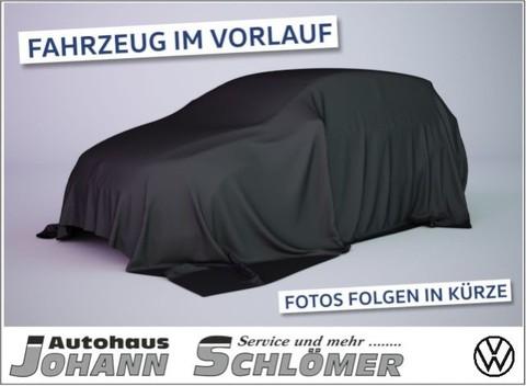 Volkswagen Crafter 2.0 TDI 35 L1 Fenster el
