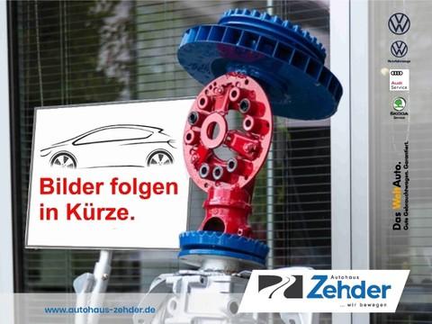 Audi Q2 30 TFSi 16