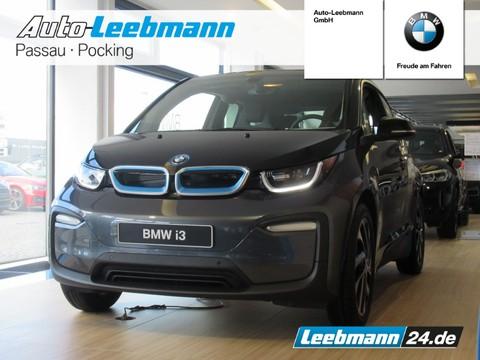 BMW i3 6.3 120Ah ELEKTRO Atelier UPE 440