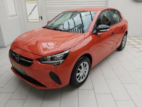 Opel Corsa 1.2 F