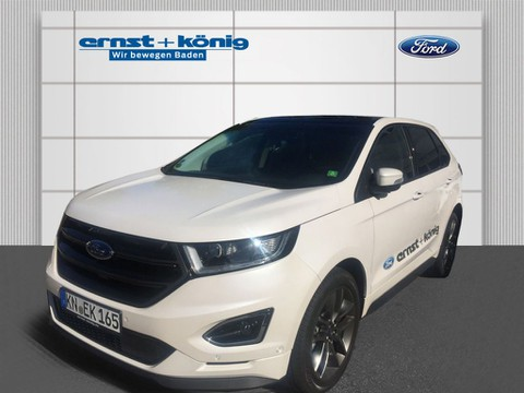 Ford Edge 2.0 TDCi Bi-Turbo Sport