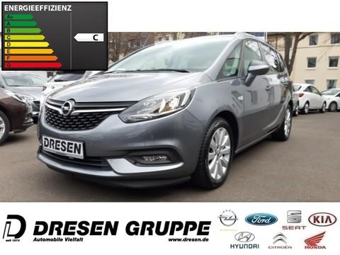 Opel Zafira 1.4 ON Turbo v h