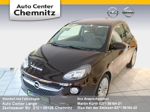 Opel Adam 1.4 Glam
