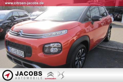 Citroën C3 undefined