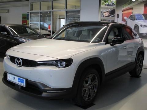 Mazda MX-30 L e First Edition