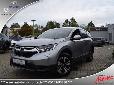 Honda CR-V 1.5 Comfort INKL ABNEHMBAR
