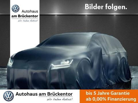 Volkswagen Touareg 3.0 Exclusive V6 TDI 4Moti