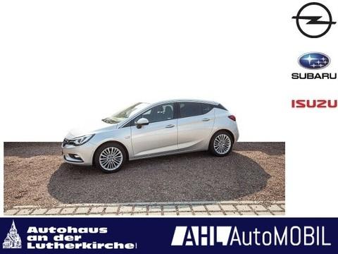 Opel Astra 1.4 K T Innovat Tot-Winkel