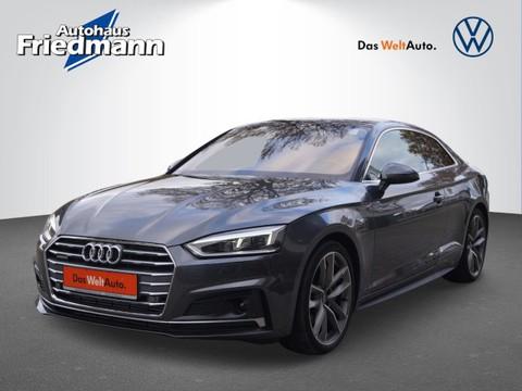 Audi A5 3.0 TDI #V6 #qu #S line # # # #