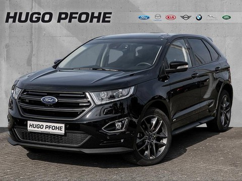 Ford Edge 9.7 ST-Line - UPE 560 - EUR
