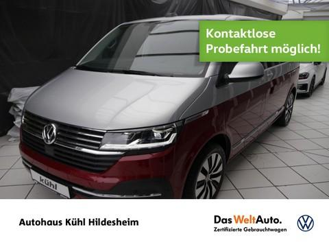Volkswagen T6 Multivan 2.0 TDI 1 Comfortline Crui