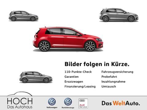 Volkswagen Golf 1.0 TSI VII Blind Spot