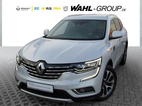 Renault Koleos INTENS dCi 175 (19 WINTER KOMF )
