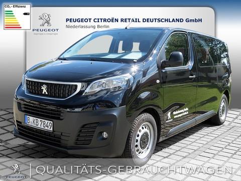 Peugeot Expert 2.0 150 L2