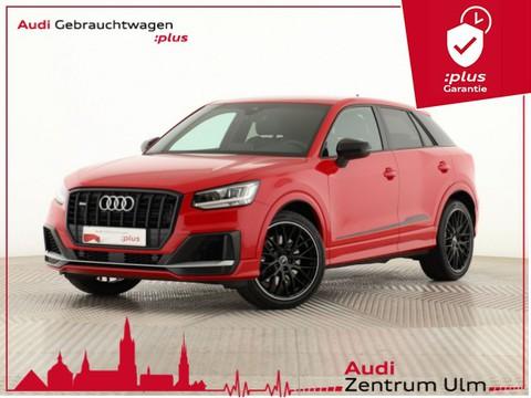 Audi SQ2 TFSI