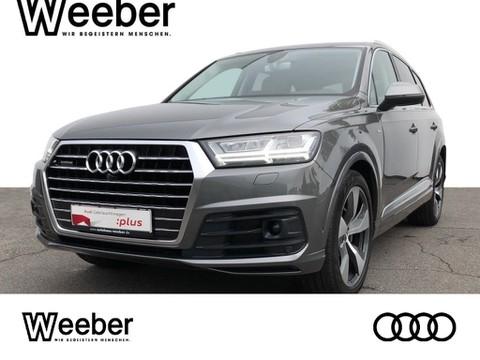 Audi Q7 3.0 TDI quattro Na