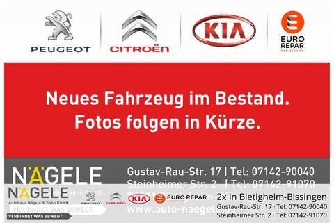 Kia XCeed 1.6 Plug-in Hybrid Platinum|UVO||