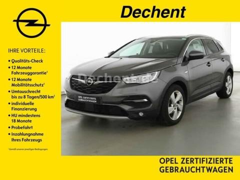"""Opel Grandland X 1.6 Diesel"""""""