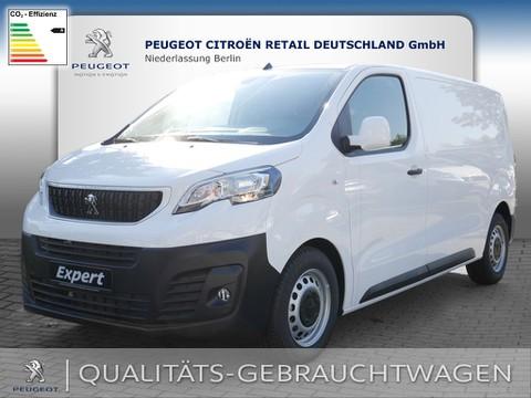 Peugeot Expert 150 Premium L2