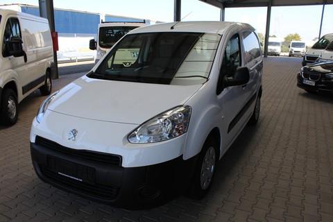 Peugeot Partner 1.6 90