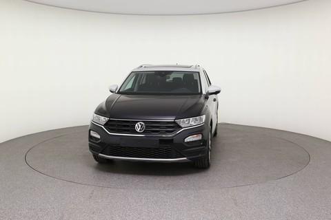 Volkswagen T-Roc 1.0 TSI Style 85kW