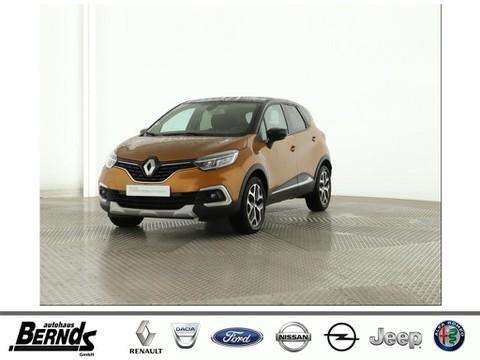 Renault Captur TCe150 GPF COLLECTION