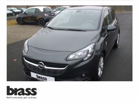 Opel Corsa 1.4 E Active
