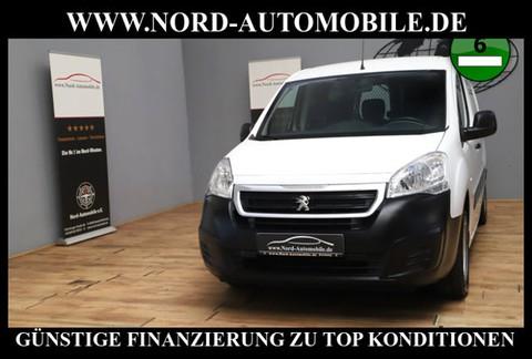 Peugeot Partner 1.6 L1 Premium