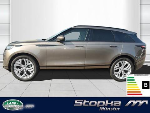 Land Rover Range Rover Velar D 300 SE Perf Leas