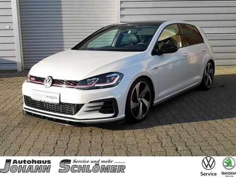 Volkswagen Golf 2.0 TSi VII GTI Performance VOLLAUSSTATTUNG