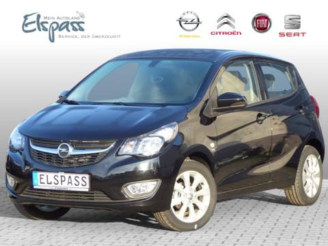 Opel Karl Active MF LENKRAD