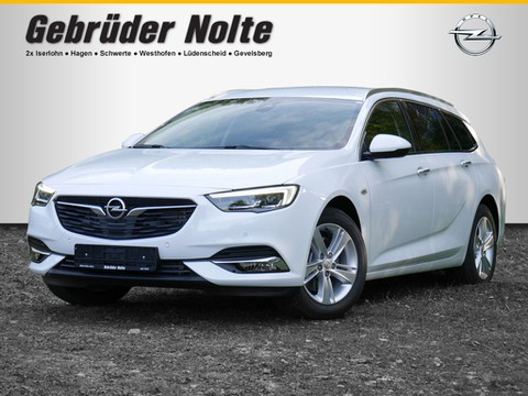 Opel Insignia 2.0 Sports Tourer Turbo D Business Innovation