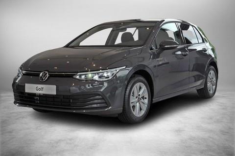 Volkswagen Golf 1.5 TSI Life ||||||