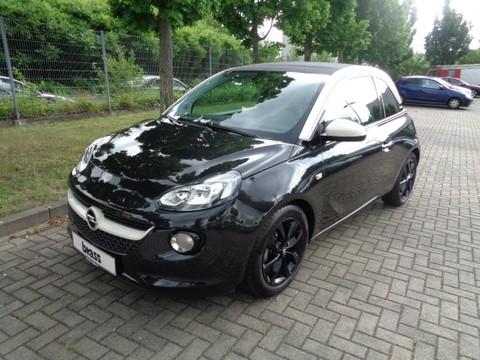 Opel Adam 1.4 Open el