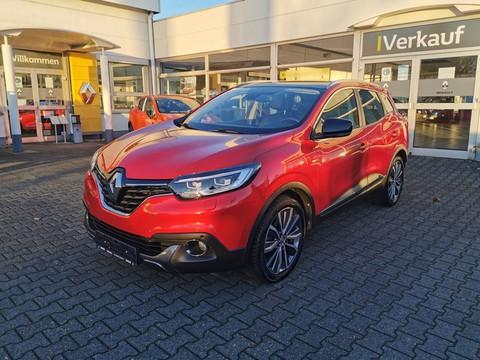 Renault Kadjar Edition TCe130