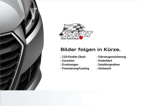 Volkswagen Golf Sportsvan 1.5 TSI