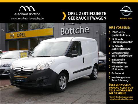 Opel Combo 1.3 Kasten L1