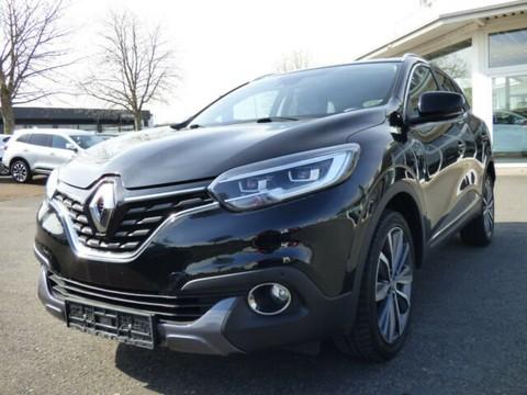 Renault Kadjar Edition