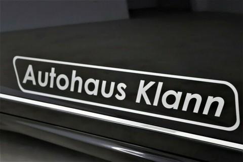 Volkswagen Amarok 3.0 TDI 224PS Highline DoubleCab