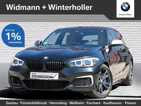 BMW M140i xDrive 579 EUR brutto o Anz