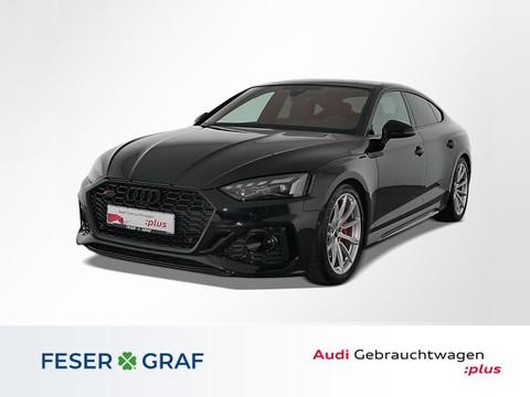Audi RS5 Sportback Abg 19