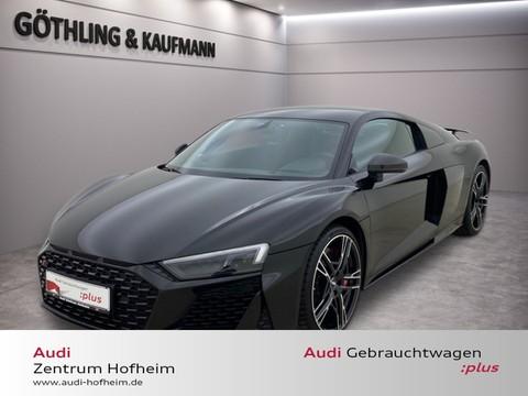 Audi R8 3.9 V10 qu 456kW EUPE 2270 Lase