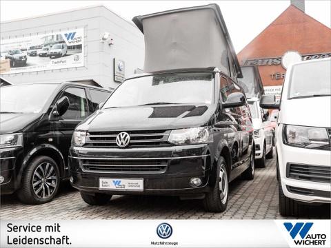 Volkswagen T5 California 2.0 BiTDI Beach