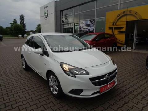 Opel Corsa 1.4 ON