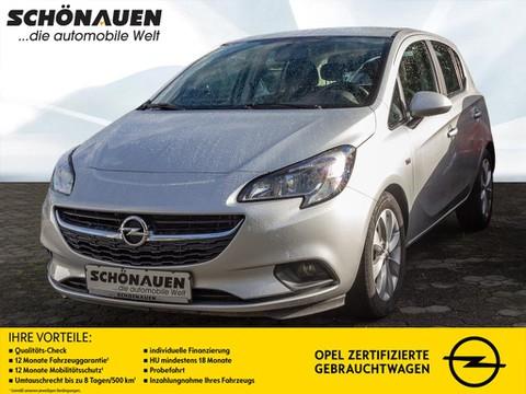 Opel Corsa 1.4 ON CITY