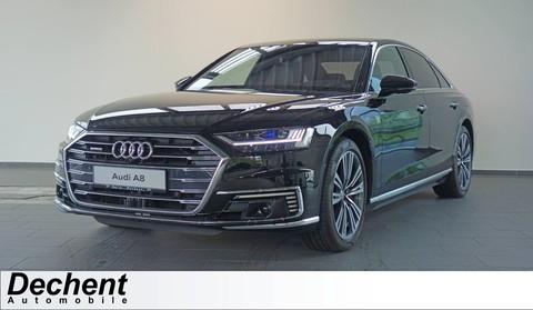 Audi A8 TFSI e 60 e 449PS