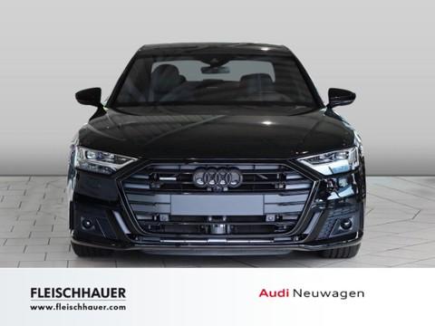 Audi A8 3.3 50 TDI quattro UPE 1360