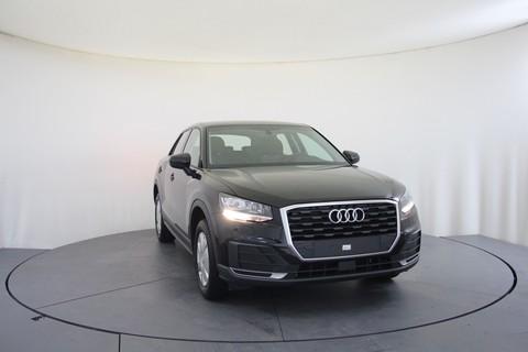 Audi Q2 30 85kW